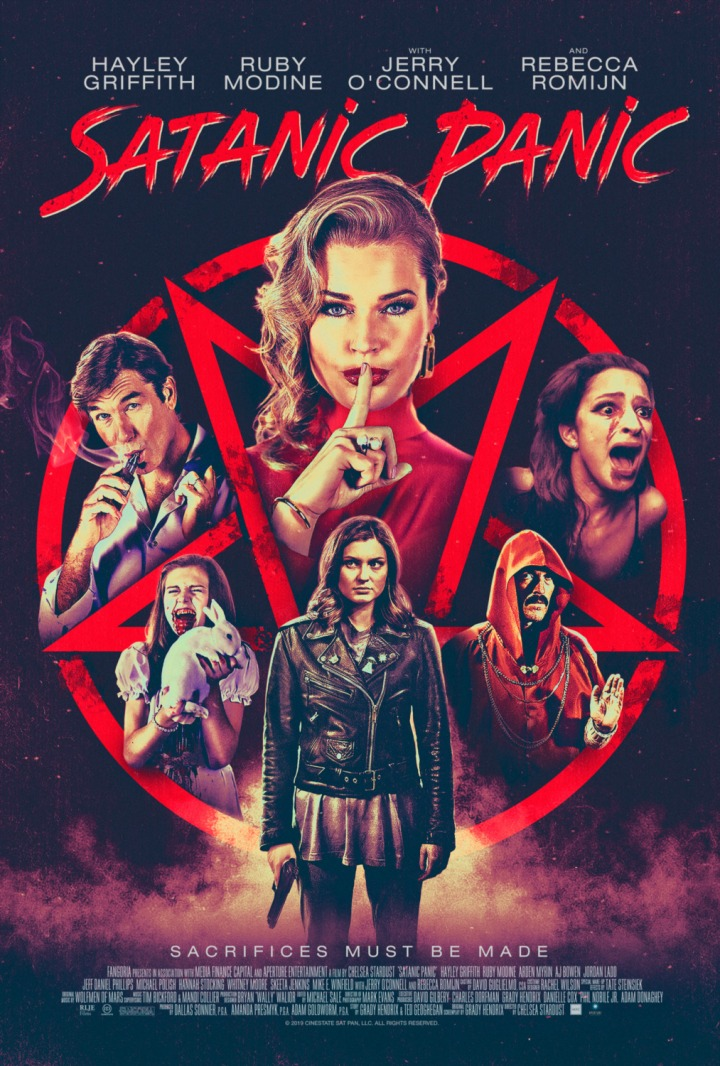 satanic-panic1