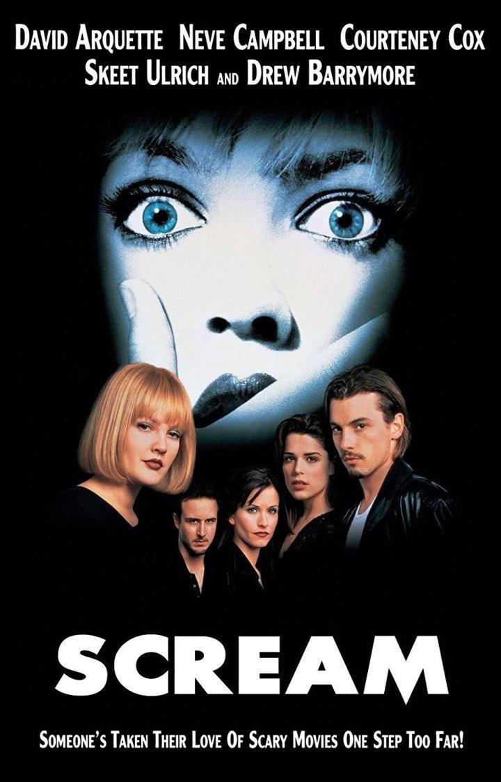 scream1-poster