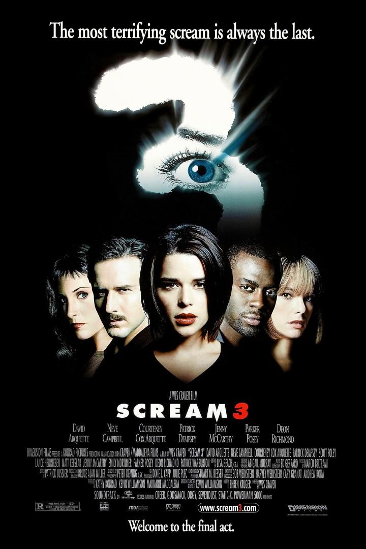 scream3-poster