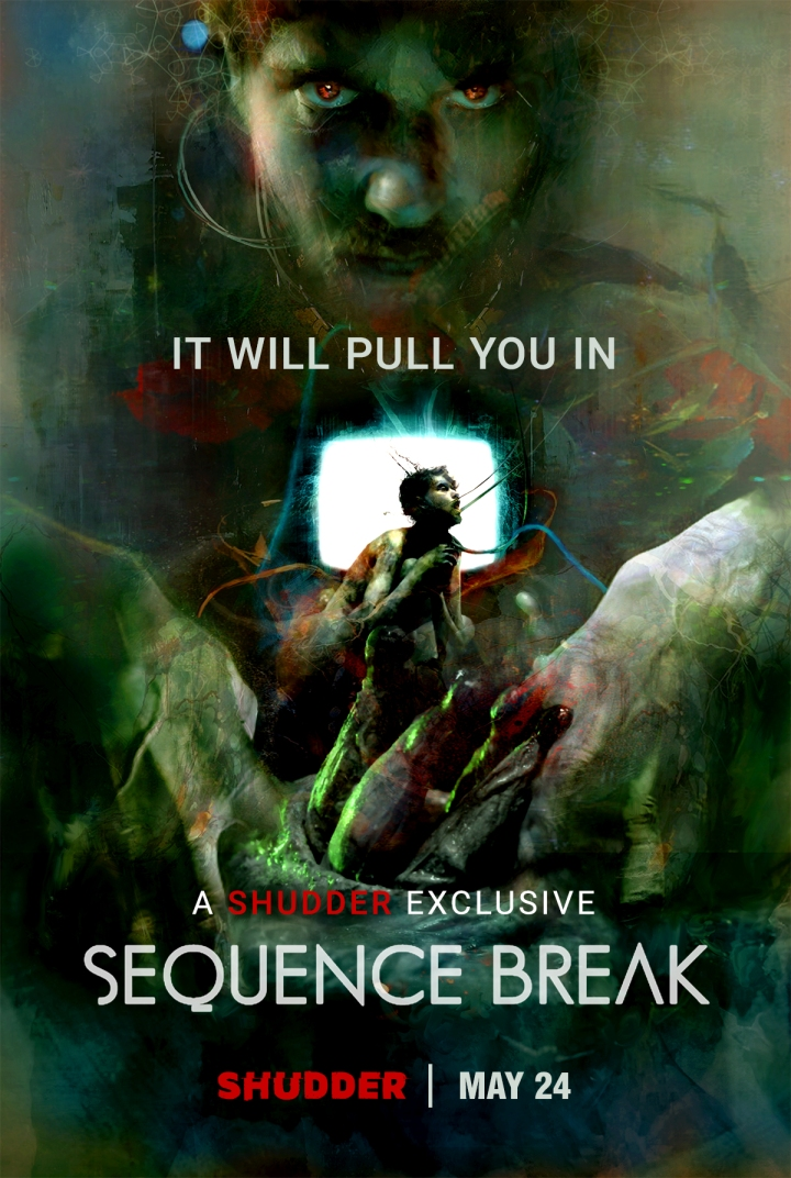 sequence-break-poster