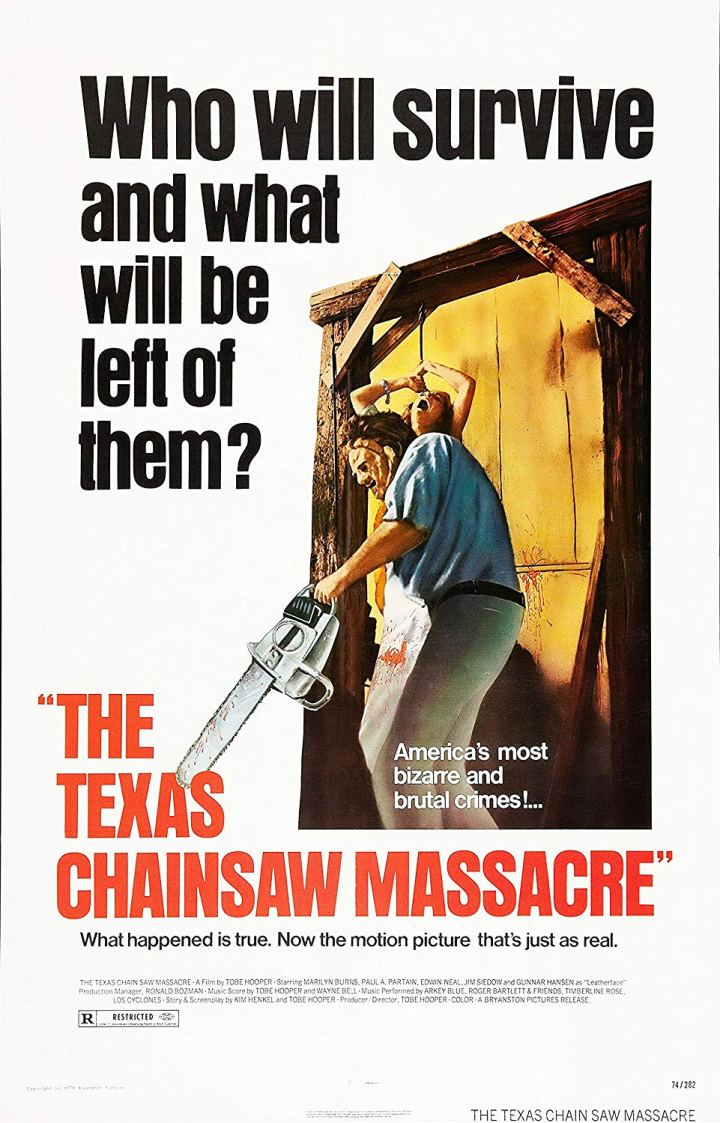 texas-chainsaw-massacre-poster