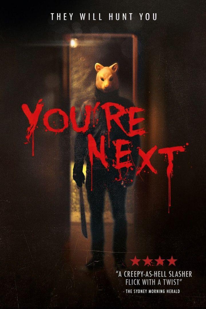 youre-next3