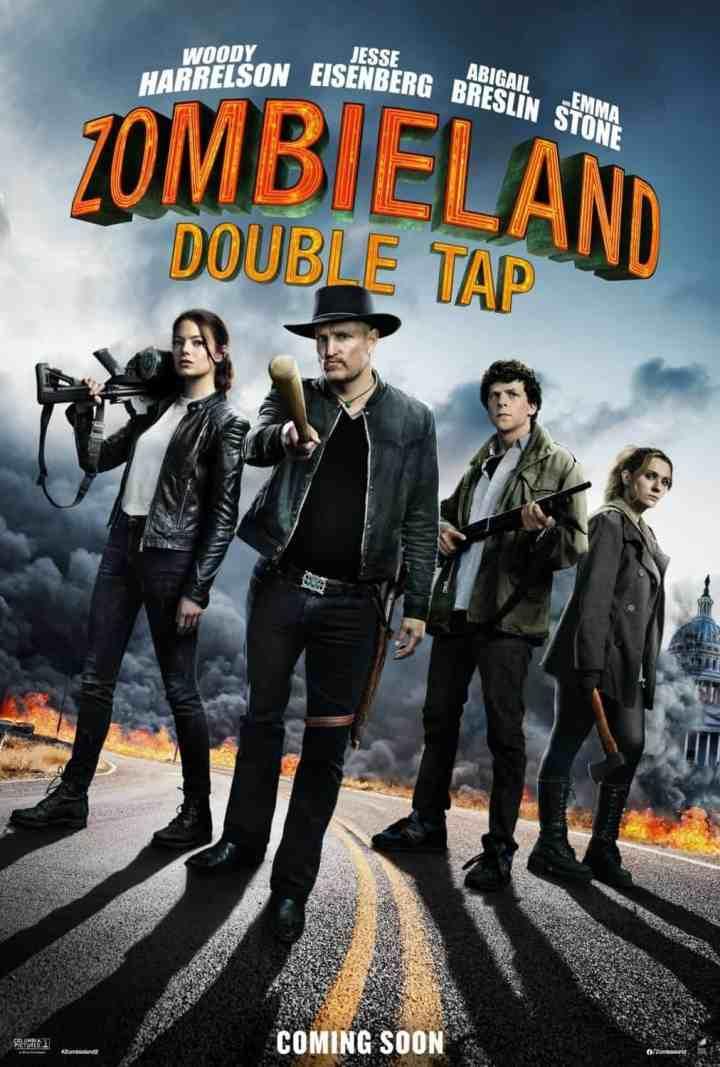zombieland-double-tap4
